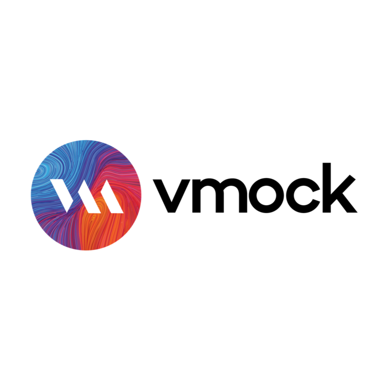 About Us | VMock
